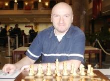 Georgios Souleidis