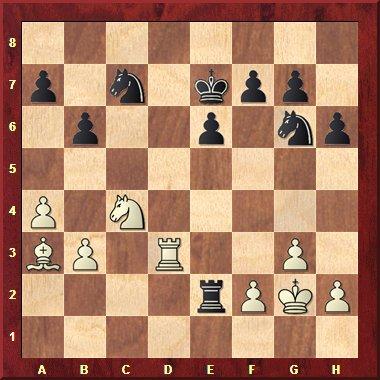 lc2b4ami-huschenbeth